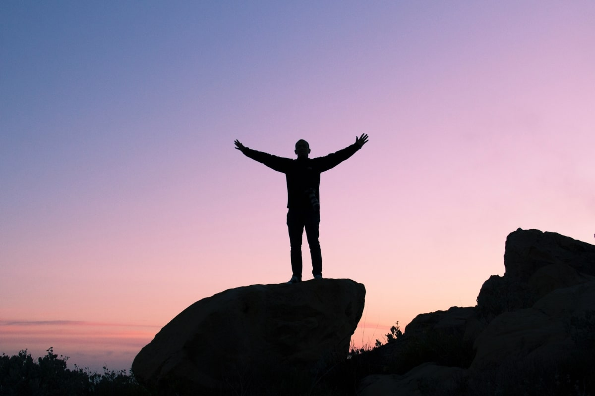 Cytaty O Sukcesie Rośnij W Siłę