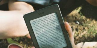 rosnijwsile.pl Co czyta najbogatszy człowiek świata? Ulubione książki Jeffa Bezosa miliardera twórcy potęgi Amazon.com