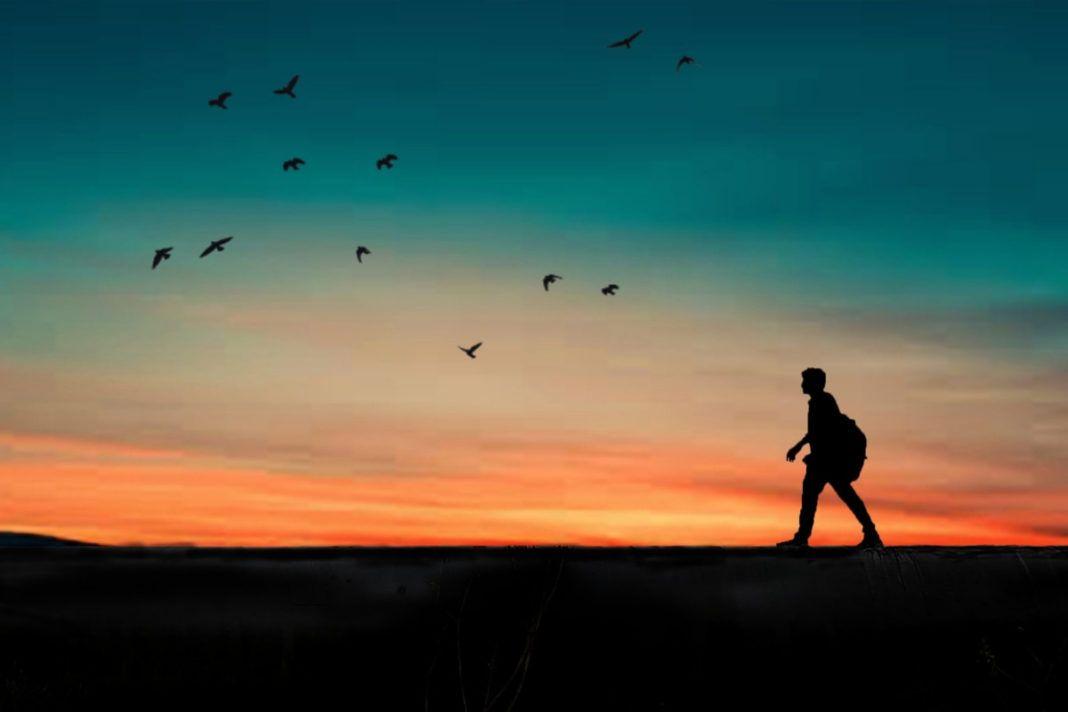 Wybieram swoje życie - I Choose My Life - Eric Plasker