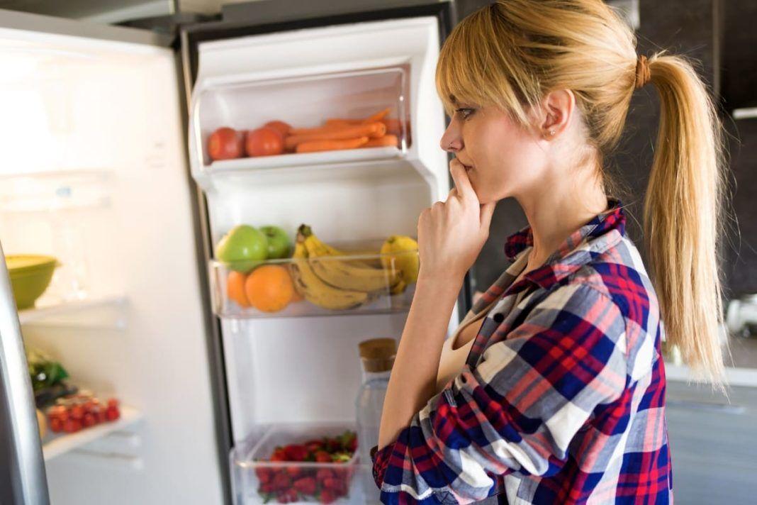 Motywacja w odchudzaniu. Jak wytrwać na diecie i nie zaprzepaścić jej efektów?