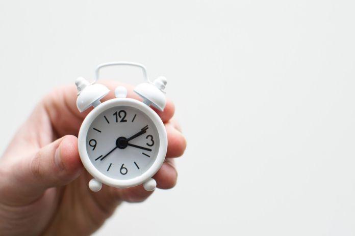LifeBalance Planner Zarządzanie czasem