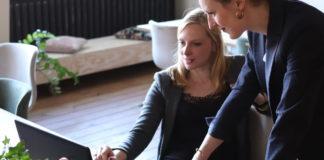 rosnijwsile.pl Jak być lepszym szefem? Radykalna szczerość - szef wymagający i wyrozumiały