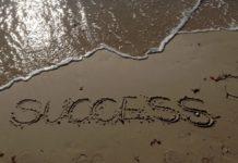 rosnijwsile.pl Najlepsze motywacyjne cytaty o sukcesie, które dają siłę do działania