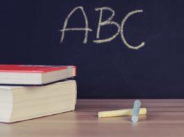 rosnijwsile.pl Jaki jest przepis na sukces? ABC - alfabet sukcesu
