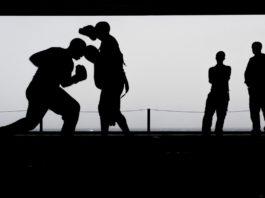 Zasady sukcesu Floyd Mayweather najlepiej zarabiającego sportowca świata