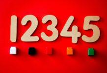 Ray Dalio Zasady Jak osiągać cele i to czego chcesz? Metoda Pięciu Kroków
