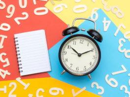 Dotrzymaj Deadline! Wskazówki jak skutecznie radzić sobie z terminami