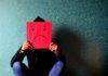 rosnijwsile.pl Zamartwianie się pozbawia siły. Jak przestać się martwić? Skuteczny sposób na zmartwienia