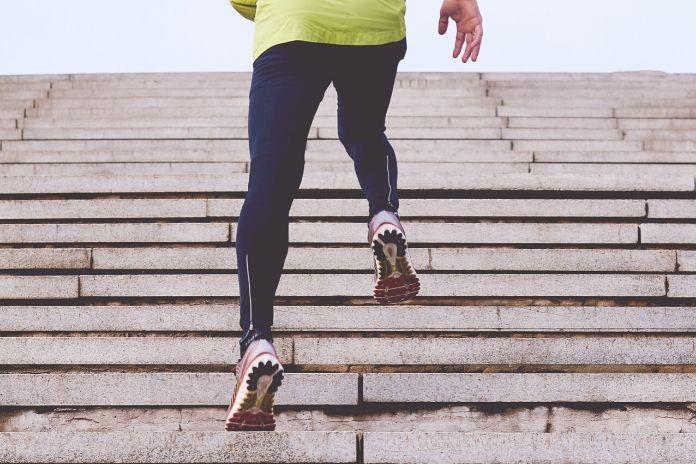 Co robić, aby zachować umysł w zdrowiu, sile i dobrej formie? Ćwicz