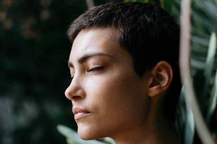 Co robić, aby zachować umysł w zdrowiu, sile i dobrej formie? Medytacja
