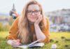 rosnijwsile.pl Jak stać się lepszą wersją siebie i żyć pełnią życia? 15 sposobów na samodoskonalenie