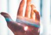 rosnijwsile.pl Cytaty, aforyzmy, myśli, sentencje, lista top. Najlepsze cytaty o życiu i sensie życia
