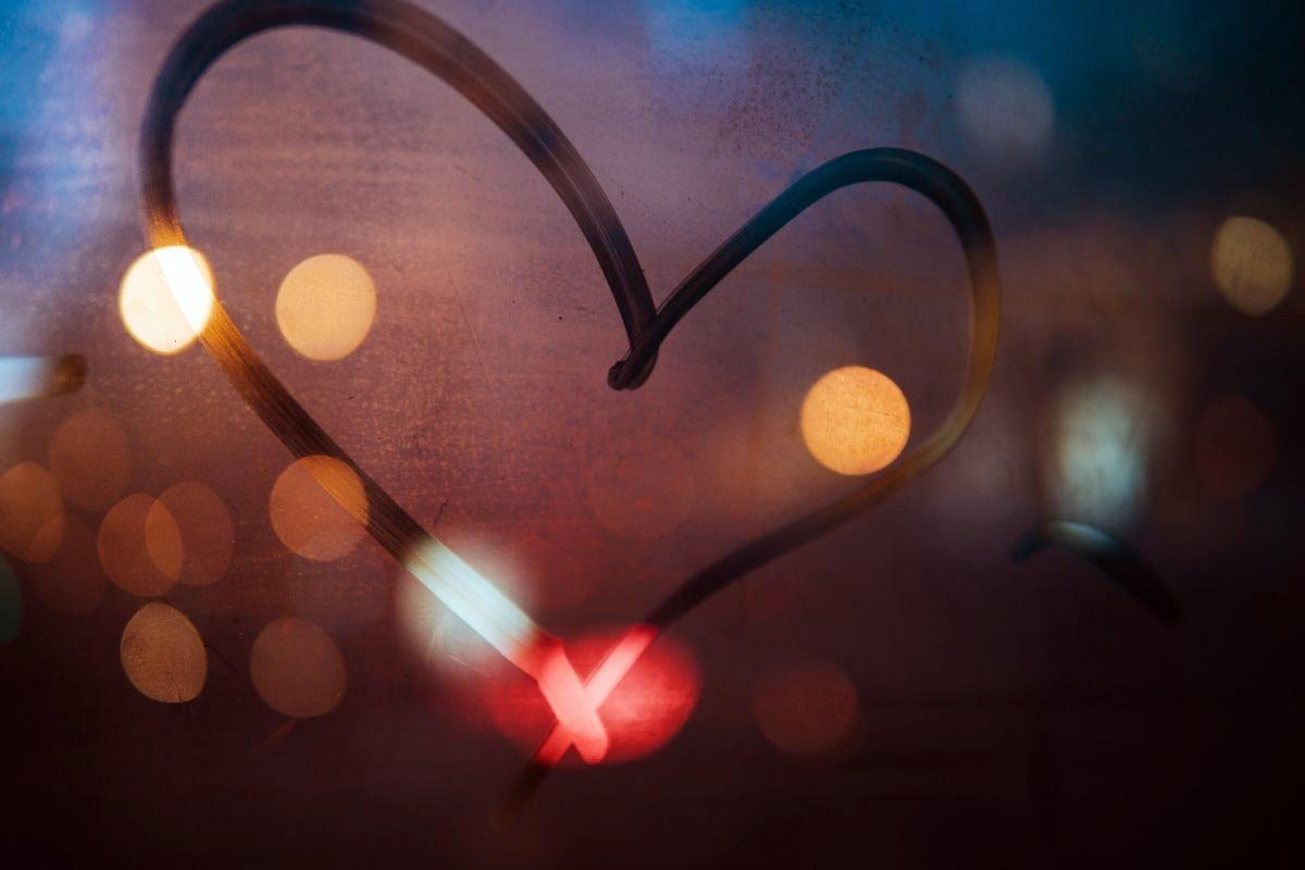 Miłość Jest Najwyższą Siłą Wszechświata Cytaty O Miłości I