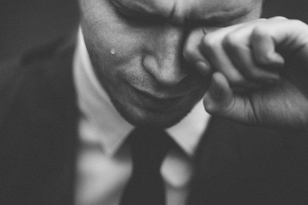 rosnijwsile.pl Czy wrażliwość może być siłą? Mity na temat wrażliwości