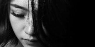 rosnijwsile.pl Porażka może uczynić Cię silniejszym. Cytaty o porażce, błędach i klęsce
