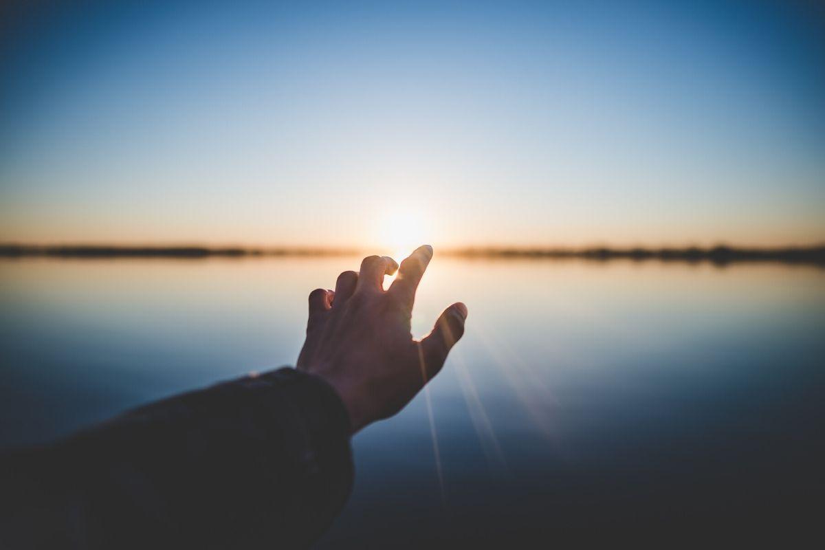 Siła Nadziei I I Optymizmu Cytaty O Nadziej I Optymizmie