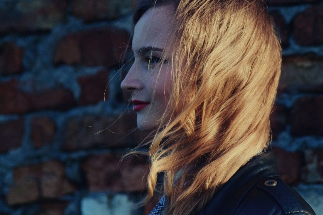 rosnijwsile.pl Cytaty o pewności siebie, które dodadzą Ci siły i wiary w siebie