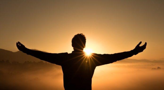rosnijwsile.pl Twój dzień Twoje życie. Jak powinien wyglądać idealny dzień?