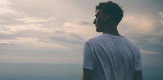rosnijwsile.pl Sukces to sposób życia. Jak rozwinąć nastawienie umysłu na sukces?