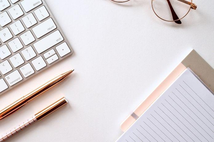 Jak zwiększyć swoją efektywność w pracy? Przygotuj narzędzia