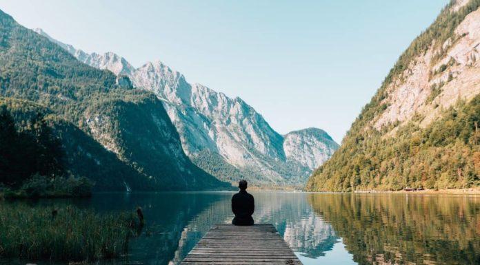 rosnijwsile.pl Czym jest uważność? Mindfulness teoria i praktyka