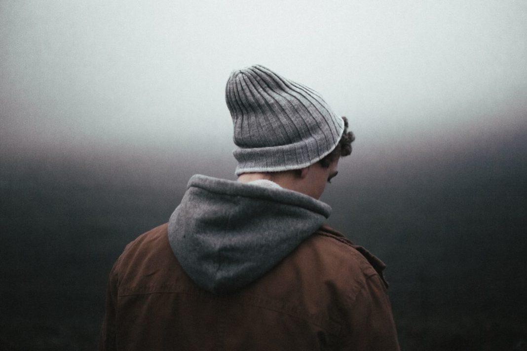 rosnijwsile.pl 5 głównych powodów dlaczego ludzie nie osiągają sukcesu jakiego pragną