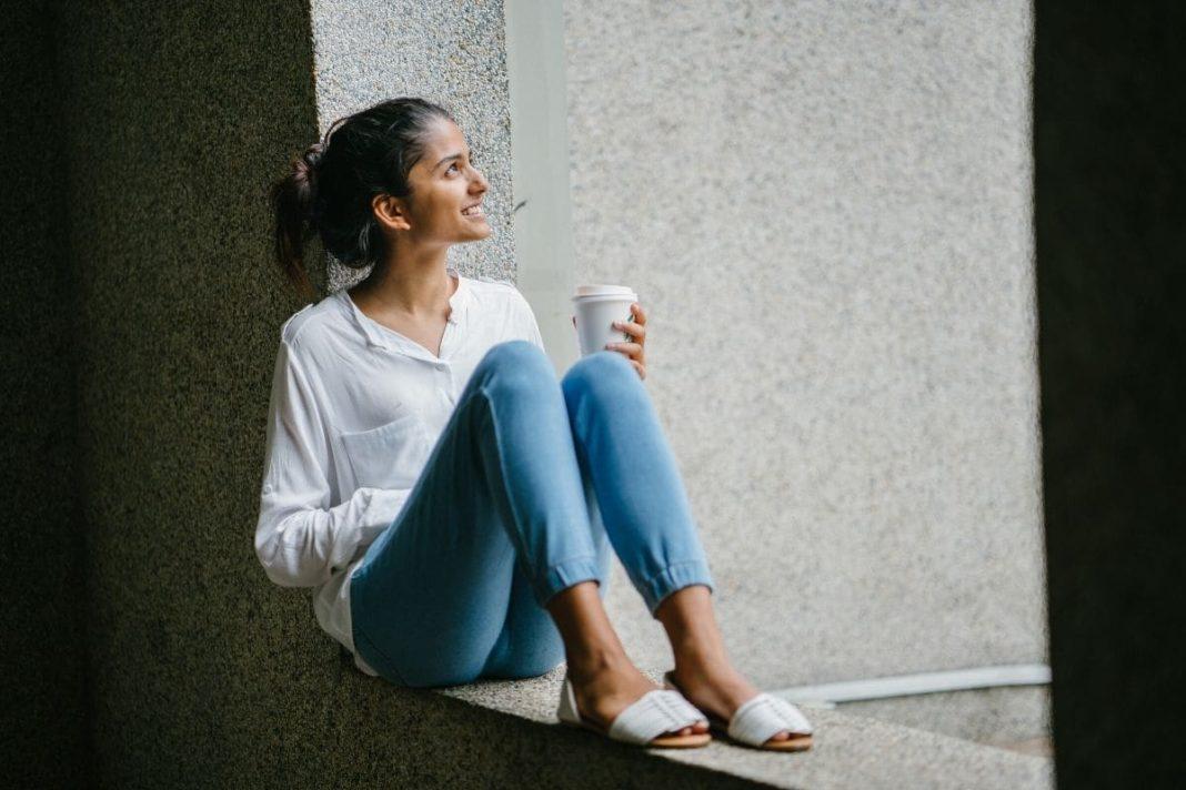 rosnijwsile.pl 5 pozytywnych cech osobowych prowadzących do lepszego życia
