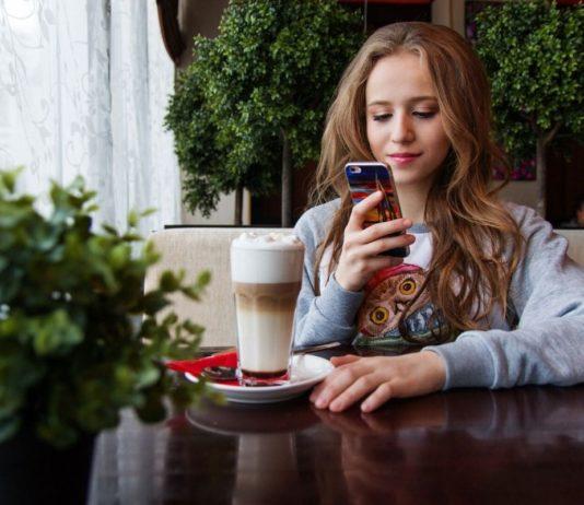 rosnijwsile.pl Jak pomóc nastolatkom w koncentracji i życiu? Getting Things Done dla nastolatków!