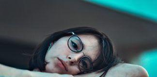 rosnijwsile.pl Uważasz, że masz nudne życie? Zmień to! Sprawdzone sposoby na nudę