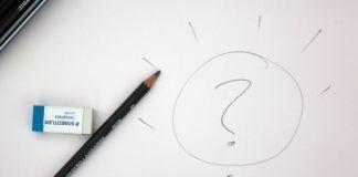 rosnijwsile.pl Jak pomnażać kapitał ludzki? Polityka szkoleniowa w firmie czym jest i jak ją stworzyć