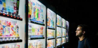 rosnijwsile.pl Siła wyboru! Jak podejmować dobre decyzje? Najlepsze książki o podejmowaniu decyzji