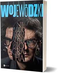 Nieautoryzowana biografia Kuba Wojewódzki