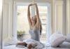 Jaki materac dopasować do pokoju gościnnego?