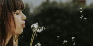 rosnijwsile.pl Czego potrzebujemy do szczęścia ? 5 kluczowych składników szczęścia