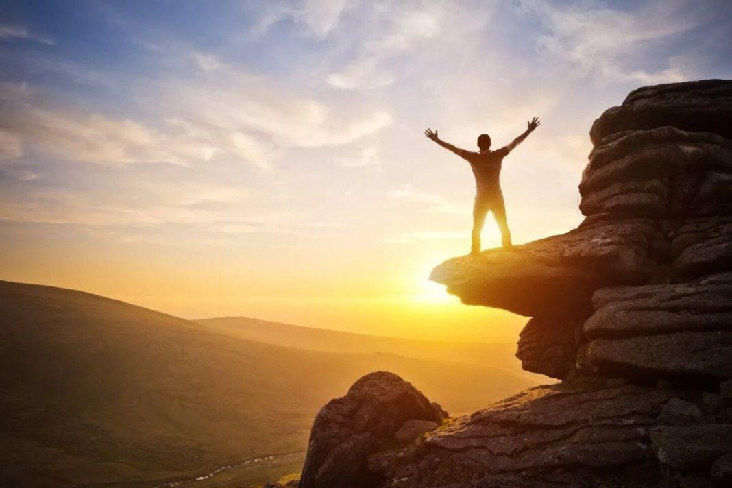 rosnijwsile.pl Jak się skupić, mieć motywację i osiągnąć to co chcesz? 10 zasad sukcesu!