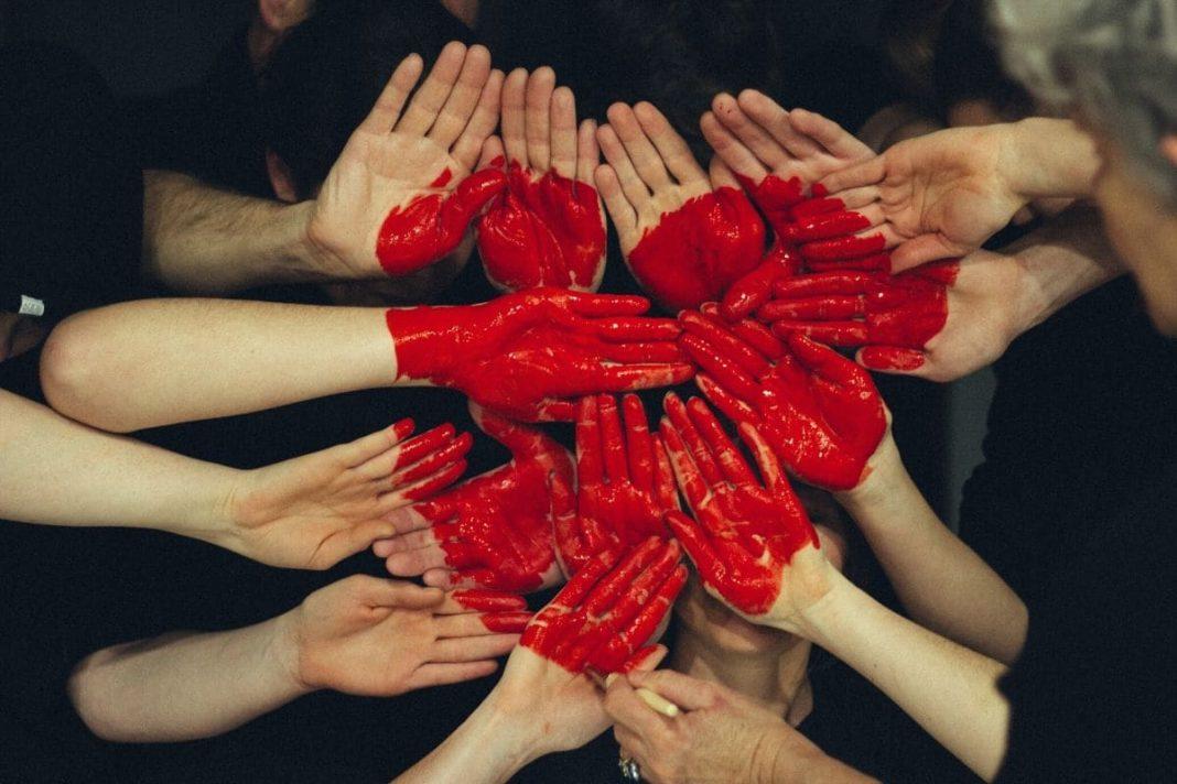 rosnijwsile.pl Siła pomocy! Cytaty o pomaganiu, dawaniu i czynieniu dobra
