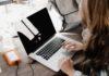 rosnijwsile.pl 10 wskazówek i trików jak zwiększyć produktywność i osiągnąć cele