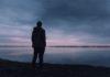 rosnijwsile.pl Życiowe lekcje. Czego mogą nas nauczyć trudne doświadczenia?
