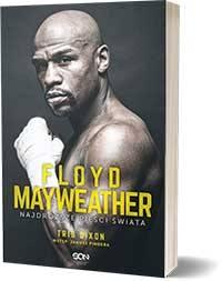 Floyd Mayweather. Najdroższe pięści świata - Dixon Tris