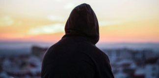 rosnijwsile.pl Jak się nie poddać? 5 rzeczy, o których warto pamiętać zanim zrezygnujesz