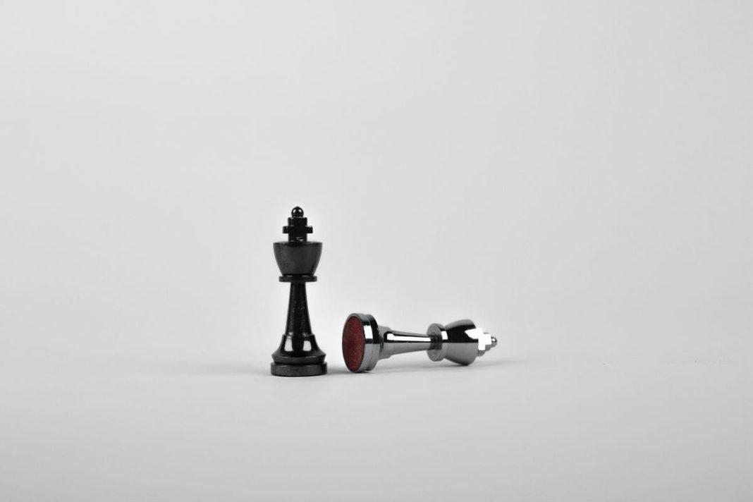 rosnijwsile.pl Jak zwyciężać? 30 zasad zwycięzców, które prowadzą do sukcesu w życiu