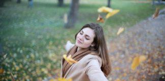 rosnijwsile.pl Raduj się życiem i działaj z pasją! Cytaty o radości życia i życiu w pełni