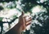 rosnijwsile.pl Siła życzliwości! 100 i więcej sposobów jak zmienić siebie i świat na lepsze