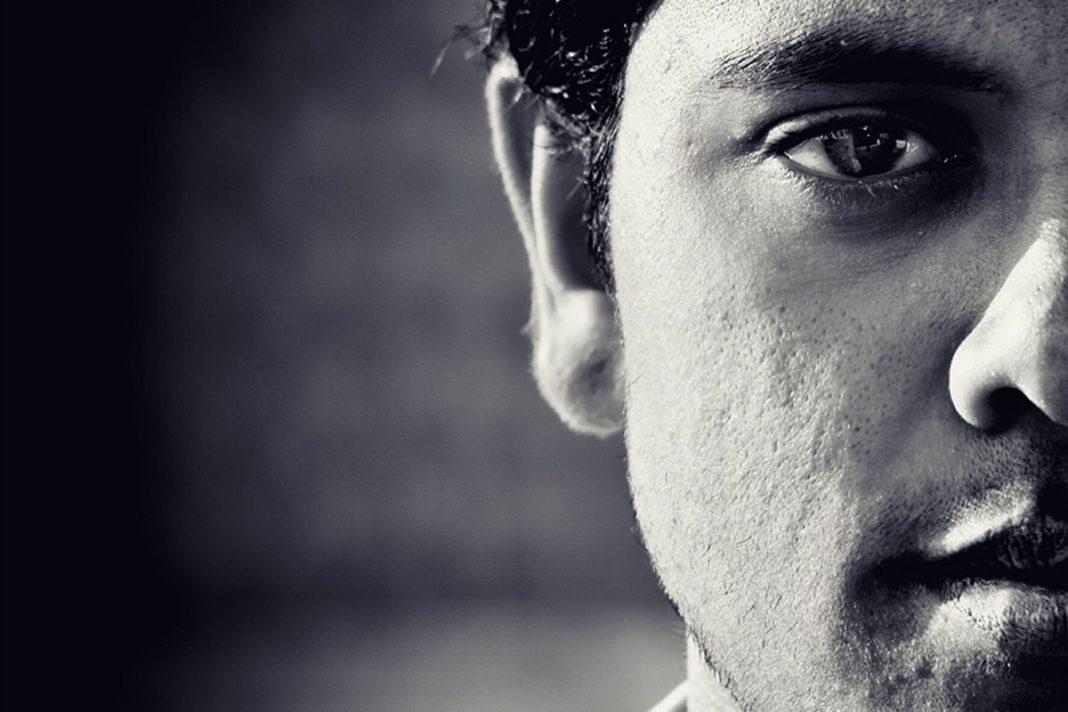 rosnijwsile.pl Ucz się na błędach. 10 rzeczy, które ludzie sukcesu robią tylko raz i nigdy więcej