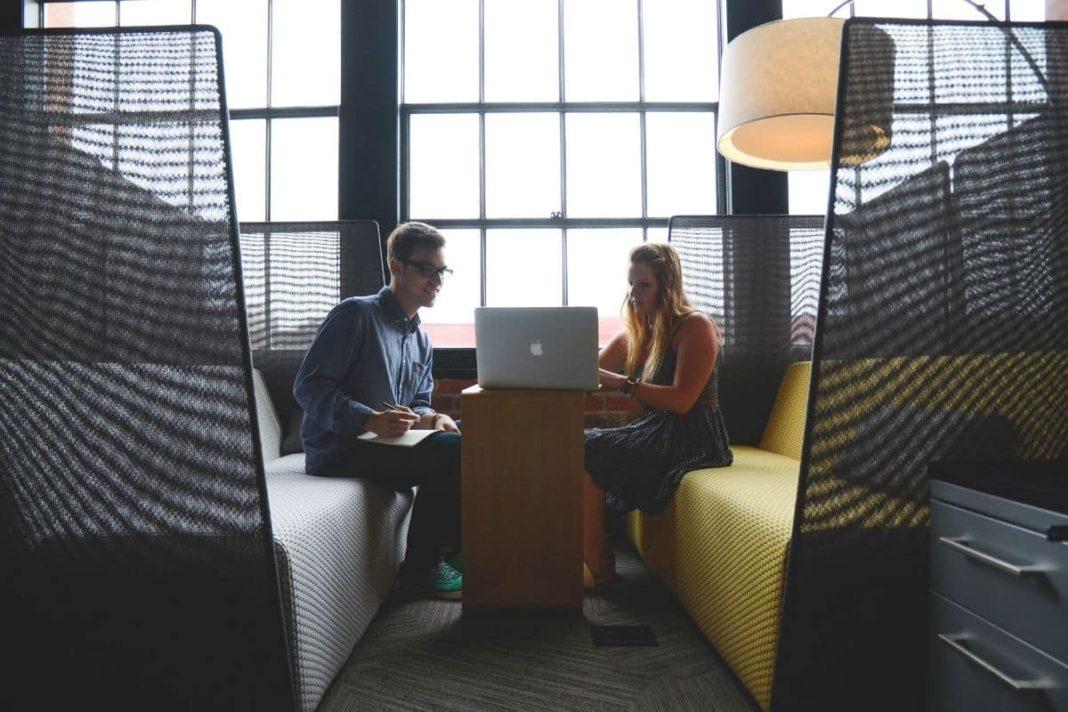 Wirtualne Biuro po co to mojej firmie? 5 przypadków kiedy wirtualne biuro okażę się być lepszym rozwiązaniem niż własna siedziba