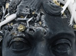 rosnijwsile.pl 5 powodów noszenia mentalnej maski