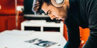 rosnijwsile.pl 100 i więcej sposobów na produktywność. Sekrety produktywnych ludzi