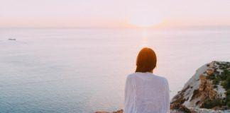 rosnijwsile.pl Świadome życie. Jak być bardziej świadomym? Bądź świadom tego, co myślisz, mówisz i czujesz