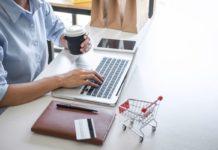 Zakupy w Internecie a zakaz w handlu w niedziele