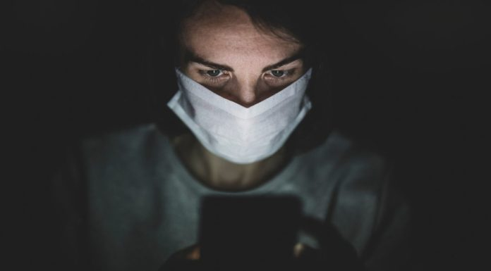 rosnijwsile.pl Pokonj wirusa zmartwień. Jak przestać się martwić i zacząć żyć w 2020?